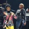 Prince + Mary J. Blige