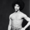 Vintage Prince...