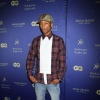 Happy 40th Birthday Pharrell!