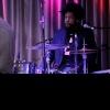 Drummer Boy!
