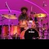 Mr. Drummer Boy!