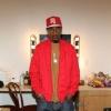 Hip-Hop Legend!