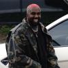 rapper_kanye_west.png