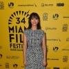 Film Fest FAB!