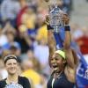 Champion!