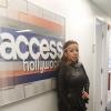 Access Hollywood!