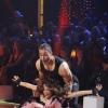 Dance Fever!