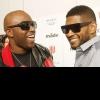 Usher...