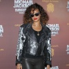 Rihanna Is A Fan!