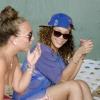 rihanna_barbados_cover_up_fun.jpg
