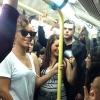 The Tube!
