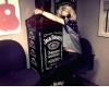 Whiskey...Anyone?
