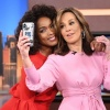 Rosanna Scotto and Angela Bassett_.jpg