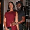 Sabrina Dhowre_and_Idris Elba_.jpg