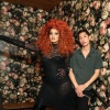 All About LION BABE!