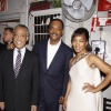 Happy 63rd Birthday Samuel L. Jackson!
