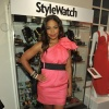 Style Watch....