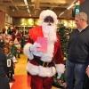 Santa Claus Fun!