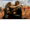 'Bound 2' Video