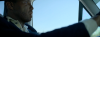 Drake as OJ Simpson