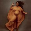 Serena Willams 09