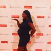 Serena Willams 11