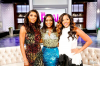 'Married To Medicine' Gals Kept It REAL!