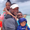 Christopher Samuels