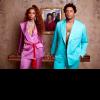 Ciara & Russell Wilson
