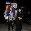2 Chainz & Kesha Ward