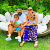 The Khaled Family