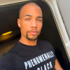 Kendrick Sampson