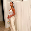 A Message From Draya Michele