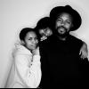 D-Nice & Ashli Lyrice & Dylan