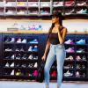 Sneaker Flex