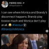 BRANDY/MONICA VERZUZ BATTLE 1