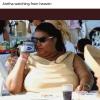 AUNTIECHELLA 4