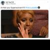 AUNTIECHELLA 12
