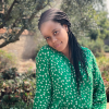 'Insecure' Actress Christina Elmore, Baby Bump Coming Soon
