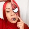 Jasmine Finta-Obee