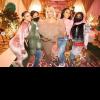 Meet The 'Auntie Squad'