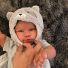 Teyana Taylor & Iman Shumpert's 2nd Daughter Rue Rose