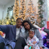 Papoose, Remy Ma and Reminisce Mackenzie