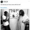 KIMKANYE3