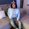 Hey Young M.A.!