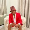 Mr. Plies
