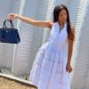 The Angel Wears Prada!