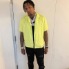A PSA from Moneybagg Yo