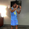 Long Live Kobe!