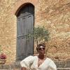 Feeling Tuscan